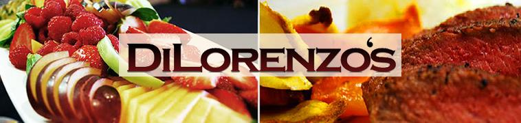 DiLorenzo's Deli & Catering
