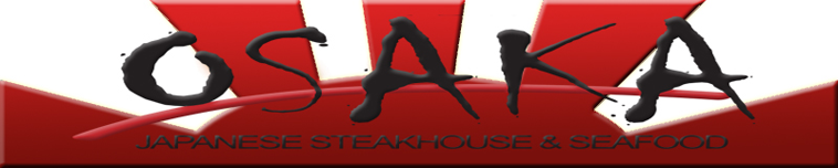 Osaka Japanese Steakhouse - Odessa2