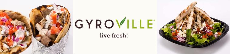 Gyroville - Fort Lauderdale (Cypress)
